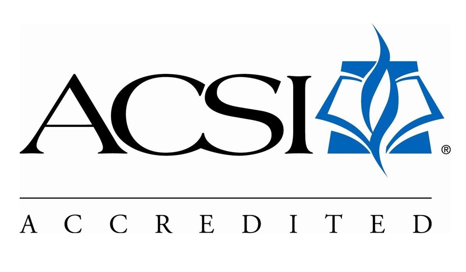 ACSI imagen