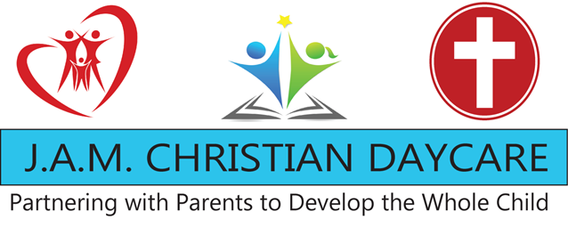 JAM Christian Daycare | Kennett Square, PA