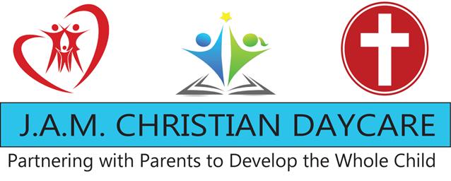 JAM Christian Daycare | Kennett Square, PA